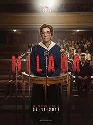 Milada Torrent (2017)