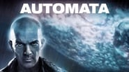 Automata images