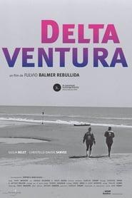 Delta Ventura