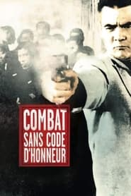 Voir Combat sans code d'honneur en streaming complet gratuit | film streaming, StreamizSeries.com
