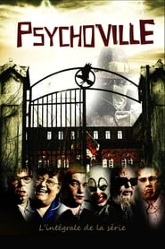 Psychoville saison 01 episode 01