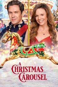 Christmas Carousel (2020)