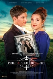 Pride and Prejudice, Cut