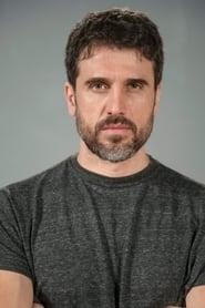 Eriberto Leão isMineiro