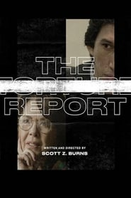 The Report – 2019