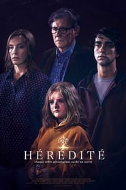 film Hérédité streaming