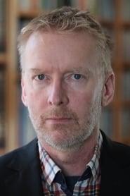 Johan Paulsen