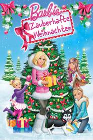 Barbie – Zauberhafte Weihnachten [2011]