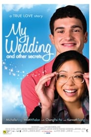 My Wedding and Other Secrets 2011