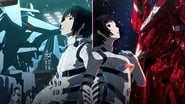 Knights of Sidonia en streaming