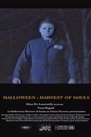 Halloween: Harvest of Souls, 1985 (2013) Online Cały Film Lektor PL