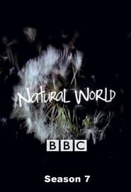 Natural World Season 7