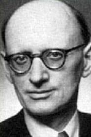 Egon Vogel
