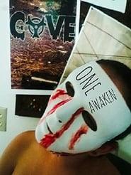 One: Awaken