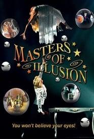 Masters of Illusion 2009