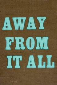 Away from it All 1979