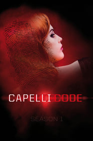 Capelli Code streaming vf poster