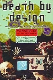 Death by Design: Where Parallel Worlds Meet