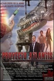 Proyecto Atlantis (2019)