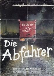 Die Abfahrer (1978)