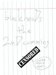 blockheaDs the 2nD cumming 2016