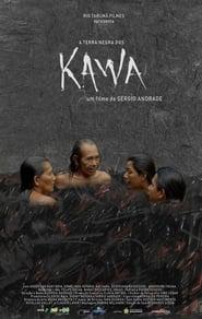 A Terra Negra dos Kawa