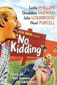No Kidding (1960)