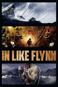 Watch In Like Flynn (2020) Fmovies