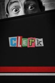 Clerk (2020)