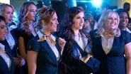 Pitch Perfect 3 images