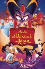 Aladdin - Jafars återkomst
