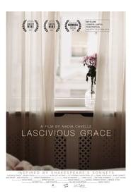 Lascivious Grace ()