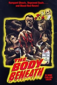 The Body Beneath (1970)