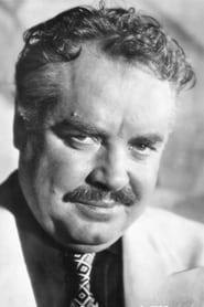 Willy A. Kleinau