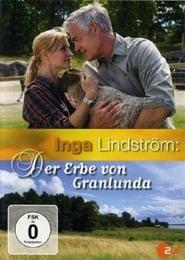 Watch Inga Lindström: Das Erbe von Granlunda 2009 Free Online