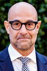 Image Stanley Tucci