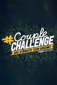 #CoupleChallenge - Das stärkste Team gewinnt