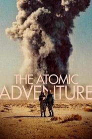The Atomic Adventure