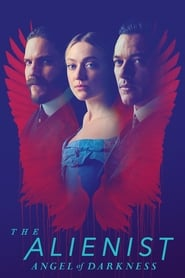 The Alienist – Alienistul