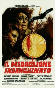 Il medaglione insanguinato (Perche?!) (1975)