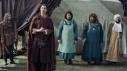 Norsemen Season 1 Episode 5 : The Siege