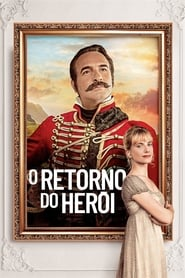 O Retorno do Herói (2019) Blu-Ray 1080p Download Torrent Dub e Leg