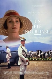 An Unforgettable Summer (1994)