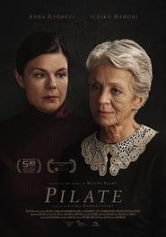 Regardez Pilátus Online HD Française (2019)