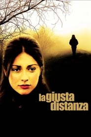 The Right Distance (2007)