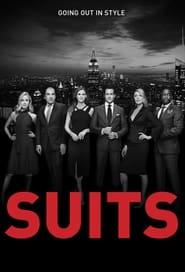 Suits-Azwaad Movie Database