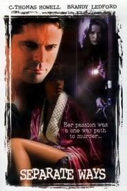 Separate Ways (2001) Online Cały Film Zalukaj Cda