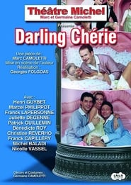 Darling Chéri 1991