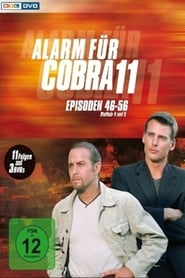 Alarm for Cobra 11: The Motorway Police Season 7