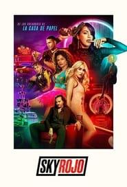 Assistir Sky Rojo 1ª Temporada Completa Online HD